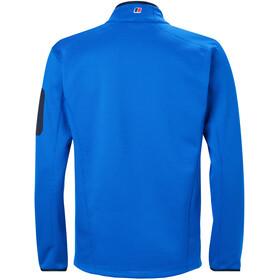 Berghaus Pravitale MTN 2.0 Jacket Herren adriatic/lapis blue
